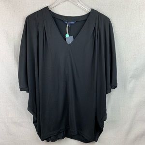 French Connection blouse size S